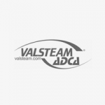 reprentaciones-aguapur-adca