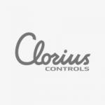 reprentaciones-aguapur-clorius