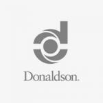 reprentaciones-aguapur-donlason