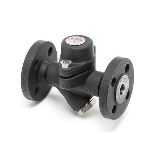 Trampa de vapor termostatica TH32Y-CK-2