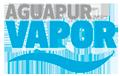 AGUAPUR VAPOR