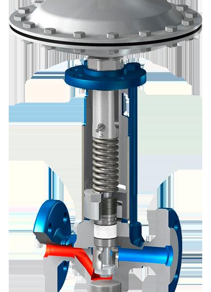 trampas-de-vapor-instrumentos-de-control-aguapurvapor-slider-1